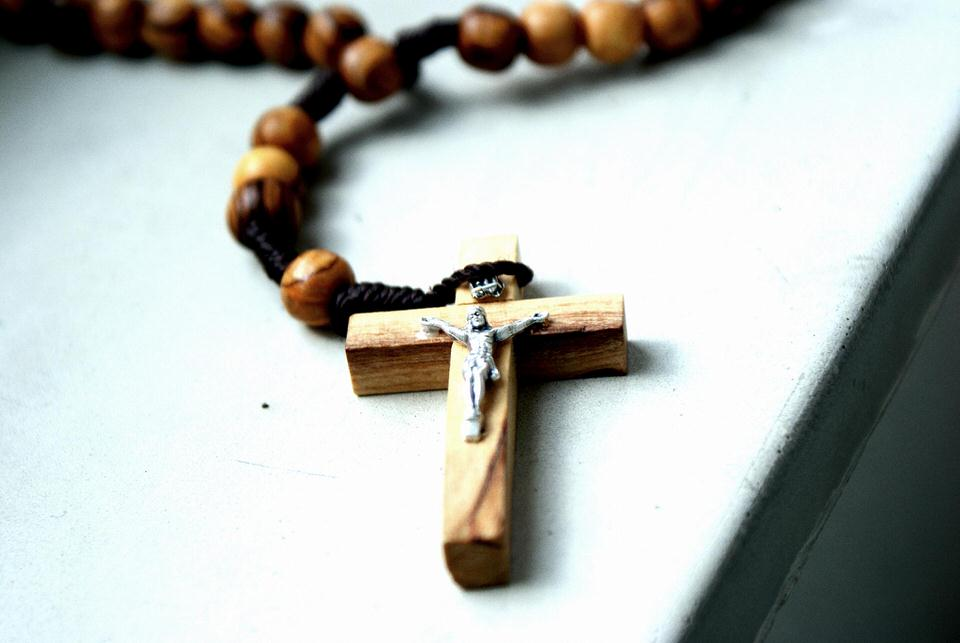 flickr_Rchard_Rozenkrans-Crucifix
