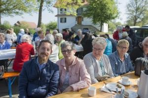2018_05_08 Bittgang Frauental - 13