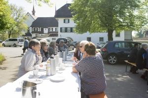 2018_05_08 Bittgang Frauental - 16