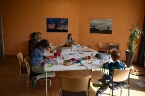 07_Kinderferienwoche Tag 1