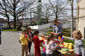 11_Kinderferienwoche Tag 1