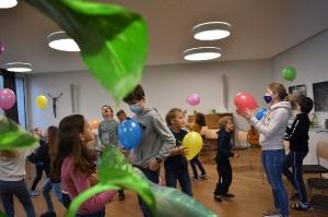 18_Kinderferienwoche Tag 2