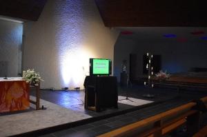 Lange Nacht der Kirchen 2021_09