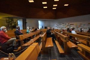 Lange Nacht der Kirchen 2021_12