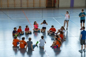 2017_06_17 Spiel-Sportnachmittag 01