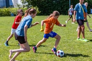 2017_06_17 Spiel-Sportnachmittag 03