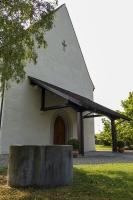 Unsere Pfarrei